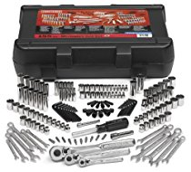 Craftsman Mechanic Toolset